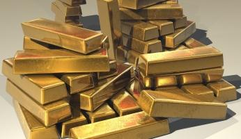 Only 1 factor for gold price growth
