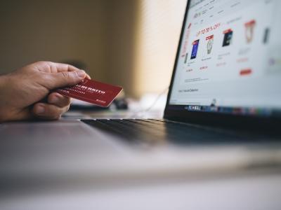 Взять кредит в интернете онлайн онлайн заявка на кредит втб самара