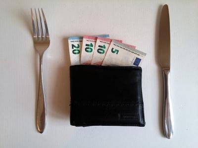 курс валюту на форекс