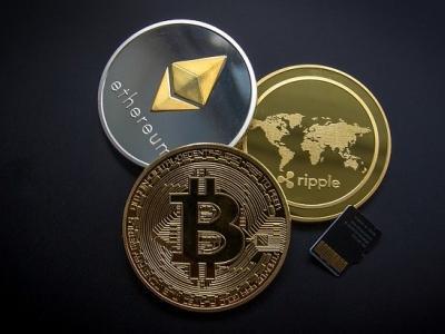 corretor de bitcoin mt4