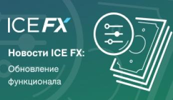 Акции конкурсы форекс простые скользящие средние форекс