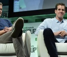 Winklevoss twins: bet on Bitcoin (BTC), Ethereum (ETH) and ZCash (ZEC)