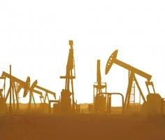 Oil prices fall; IEA predicts return of oversupplied markets despite OPEC's cut