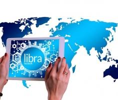 Bitcoin rebounds; Steven Mnuchin joins critics on Libra