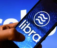 US Congress drafts Libra killer to squash Silicon Valley crypto dream