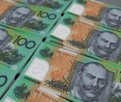 AUD climbs as RBA prepares to ease further to reach jobs, inflation target