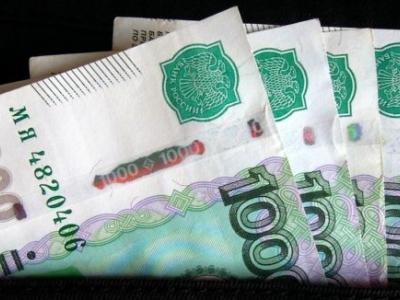 курс валют к рублю форекс