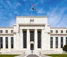 Fed expected to cut rates and Powell may have hard time appeasing critics inside and outside Fed