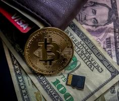 Bitcoin rises above $10,000; U.S. Congress to discuss crypto with SEC on Sept 24