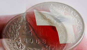Switzerland franc. What to expect in case of crisis?