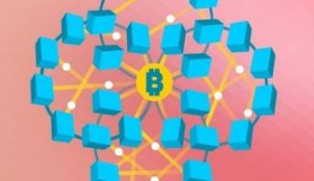 5 important facts about Blockchain