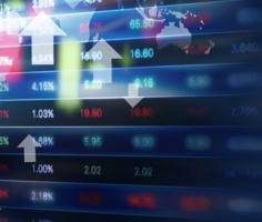 Trade optimism lifts markets; strong NFP helps too but dollar subdued