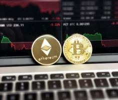 Crypto markets showing signs of recovery, while BTC stalls above $8500
