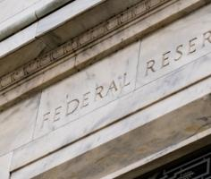 Fed meets, new 'dot plot' could lift dollar