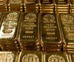 3 reasons gold prices are set to explode in 2020 and beyond
