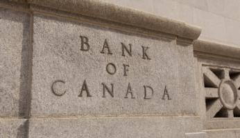Don't fear the virus; BoC rate decision in sight