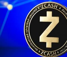 The future of Zcash is determined. Anonymous cryptocurrencies are in demand