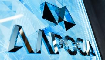 ALROSA dividends may disappoint shareholders
