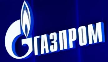 Gazprom shares do not suffer from actions of Saudi Arabia