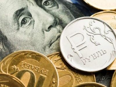 euro zum dollar