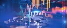 как инвестировать на рынке форекс