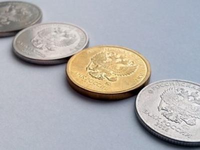 форекс валюта курс доллара к рублю