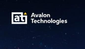 Инвестиционная платформа Avalon Technologies