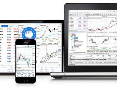 Forex для мобильного скачать forex pivot points mt4