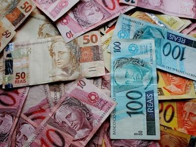 Kiat Perdagangan Mata Uang dan Forex| AvaTrade