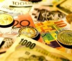 forex украинская онлайн биржа