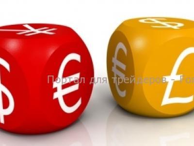 Pasangan Mata Uang Dalam Forex Dan Korelasinya - Artikel Forex