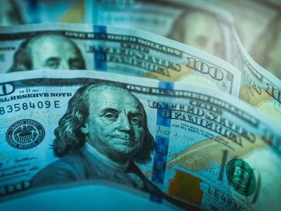 торговля валютными обучение