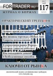 Журнал новостей форекс форекс втб прогноз