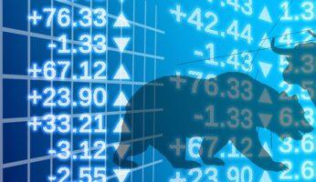 Быки и медведи на фондовой бирже