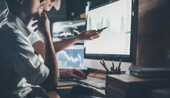 Как выбрать акции