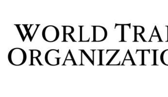 Всемирная торговая организация (ВТО, World Trade Organization)