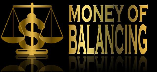 Что такое платежный баланс