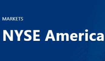 NYSE American, NYSE MKT или AMEX