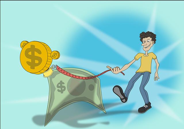 Ищу деньги для форекса как получить биткоин кэш с кошелька блокчейн