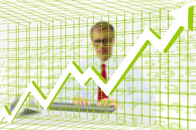 коэффициент прибыльности в трейдинге