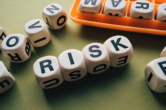 Диверсификация рисков на рынке forex binary options buddy free download