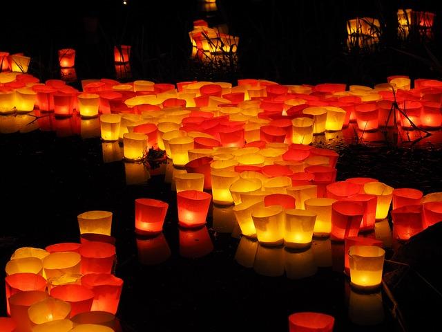 японские свечи для прогноза