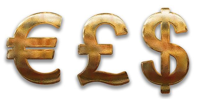 Что такое валютная пара форекс