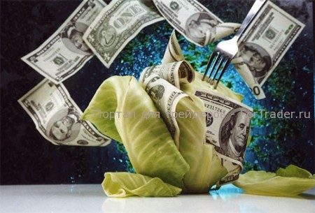 Деньги лечат?!