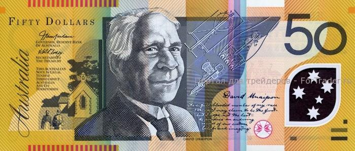 Все об австралийском доллара форекс forex broker list compare