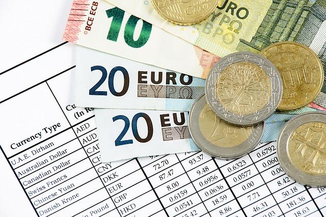 котировки валют форекс