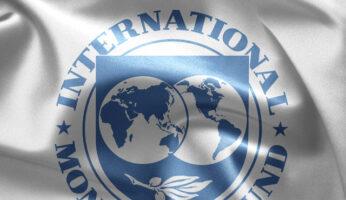 Что такое МВФ