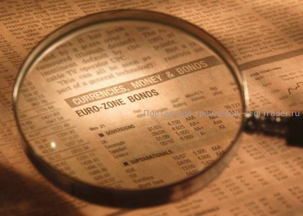 Что такое активы на форексе