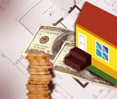 Что такое объем продаж на вторичном рынке жилья США