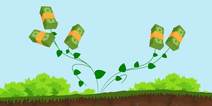 Финансовое будущее